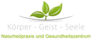 Naturheilpraxis Christiane Schmid